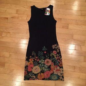 Desigual dress